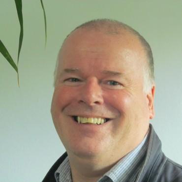 Chris Brennan RNLD