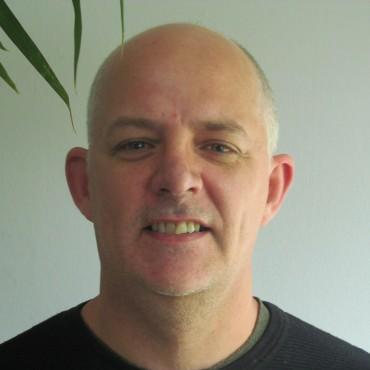 Richard Hollywell